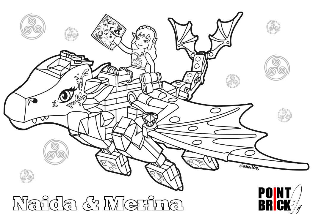 Black Panther Avengers Coloring Pages Sketch Templates as well Deadpool also Thor Coloring Pages in addition Superheroes further Dibujos Para Colorear Del Capitan America. on lego marvel super heroes captain america
