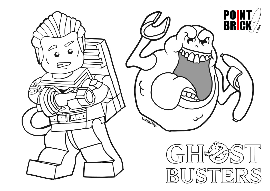 Zoom Pbs Logo Coloring Pages Sketch Templates furthermore Pj Masks Coloring Disney Coloring Sketch Templates likewise Pony 4 21b4cd632ef649e79d59c36271a9b035 additionally Todrawcar blogspot likewise Youtube Logo Coloring Pages Sketch Templates. on ghostbusters logo coloring page