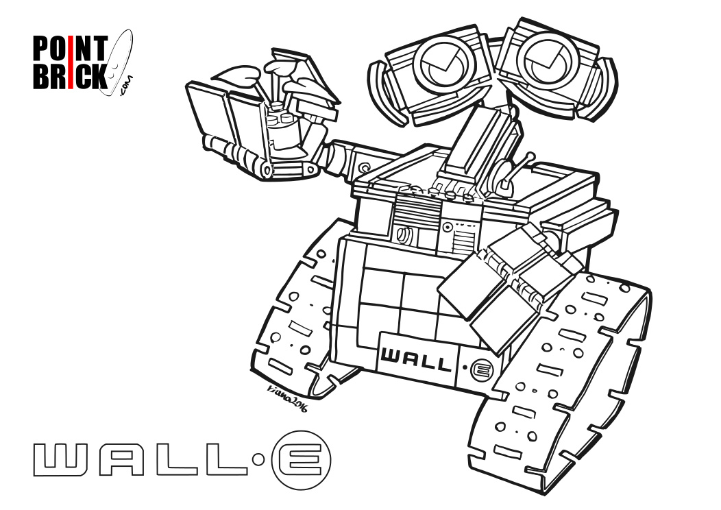 lego ghostbusters coloring pages - photo#32