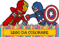 Point Brick Blog Colorare
