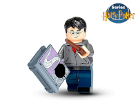 LEGO 7102801 - Harry Potter